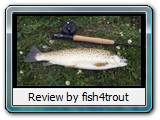 Review by fish4trout